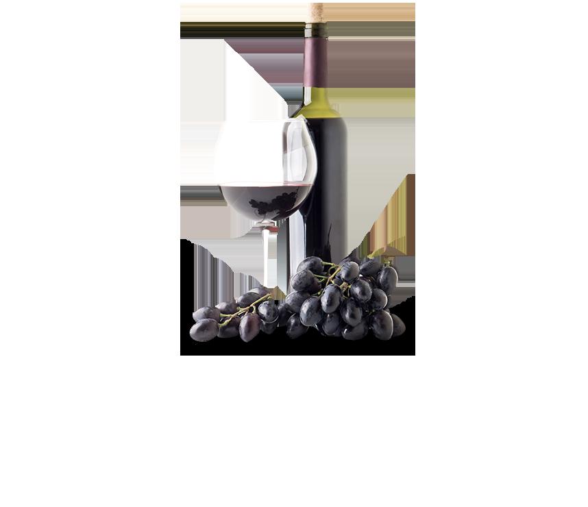 monde du vin
