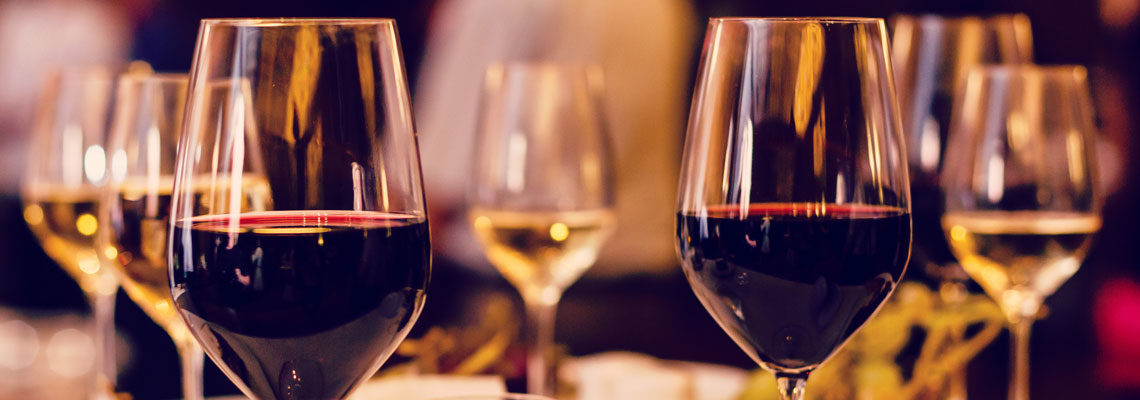 Le vin de Buzet